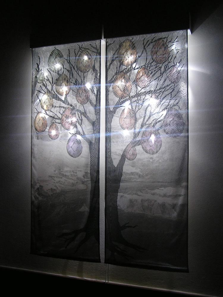 Federica gonnelli nuvole arte galleria darte contemporanea 2000 2006 accademia di belle arti di firenze pittura 2006 2013 accademia di belle arti di firenze sciox Image collections